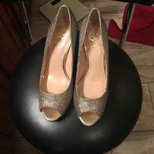 Vince camuto new size 8